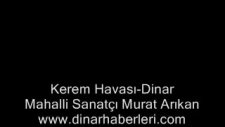 Kerem Havası-Dinar