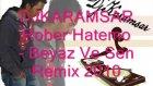 djkaramsar rober hatemo - beyaz ve sen remix 2010