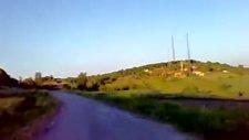 Bozalan Köyü