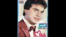 erdal çelik aşk değil 1983 nostalji albüm _1_ ekoç