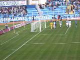 Adanademirspor-Sekerspor Galibiyet Golumuz 3-2