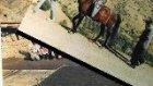 Ilıcapınar Harun Gürbüz En Son Video