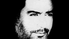 Ahmet Kaya Anısına - Acılara Tutunmak