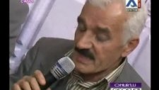 Berber Memoş Gazel 1 Aralık Asu Tv