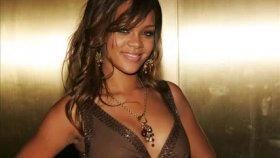 Dj Aragon - Ft. Rihanna - Te Amo