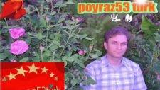 Kasarcılar Köyü Videosu.!!1.mutlu Seyirler..!!