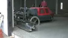 laser screed manipav laser screed otto group