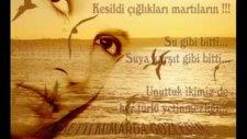 Numan Hadi - Kahretsin Sevmişim