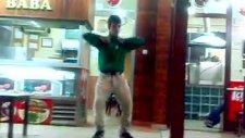 Tekno Dans