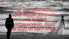 Yasak Ask - Suskun Peceli