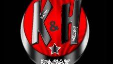 Hellboy&katto - Ben
