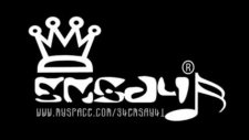 Katto&hellboy Feat S. Kıyak - Dur Dinle