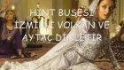 Hint Busesi İzmirli Volkan Ve Aytaç