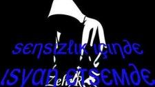 Mustafa Köse Şimdi Sevdama Sesleniyorum
