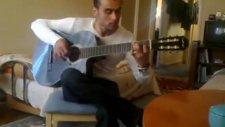 Gitar Deneme 2
