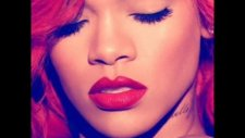 Rihanna Feat. Drake What's My Name
