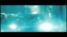transformers 3 - t3 sound