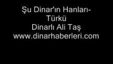 Türkü-Dinar