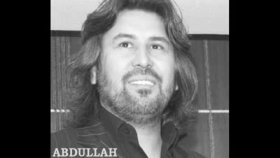 Abdullah Polatcı - Sus Be Ağlama Gözüm