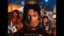 Michael Jackson - Hold My Hand (Duet with me and A