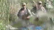 ördek avı nasıl yapılır