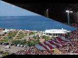 Efsane Trabzon