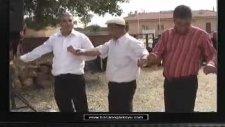 Hasanoğlu Köyü Mustafa Özdemir Düğün