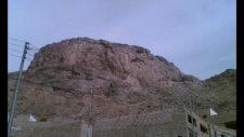 Abdurrahman Önül Arafat Dagı