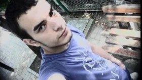 Dj En3 - K - Outrolex Part ıı Havuc Apaci Müziği