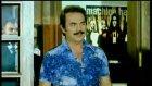Orhan Gencebay - İdeal Aşk (2002)
