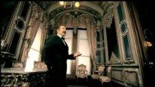 Orhan Gencebay - Yürekten Olsun (2004)