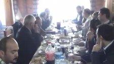 7-9 Ekim 2010 G.ü Doğu Karadeniz Sempozyumu