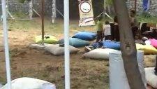 8 Haziran 2008 Mülkiye Nakkaştepe Pilav Günü
