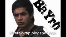 zaza rap zazaca rap kürtçe rap kürt rap siverek