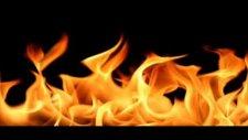 ferhat tunç - sen ateş ol ben yanayım