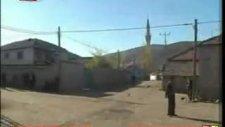 Çadırardıç Köyü Aliosman Çakır