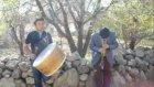 Davul Zurna Turhal Sarıkaya Köyü