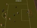 Fifa 07 Frikik Kullanma