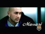 Massari - Real Love  Vıdeo!!!