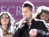 Ricky Martin - Drop It On Me - Live @ Victoria's S