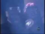 Slipknot-Duality Live