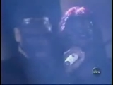Slipknot - Duality Live