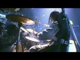 Slipknot-Joey Jordison Drum Solo