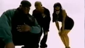 Tupac - Hit Em Up