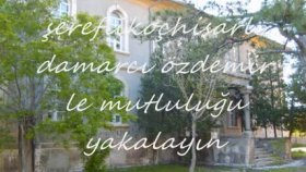 Bahri Altaş-Ah Yalan Dünyada