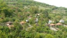 Satı Köyü/usva   Sinop/türkeli