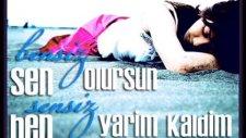 Ayşegül Türkü Gözlüm