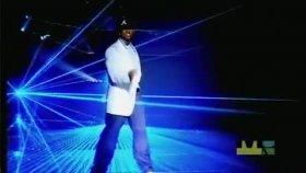 Usher - Feat Lil Jon Ludaccris - Yeah