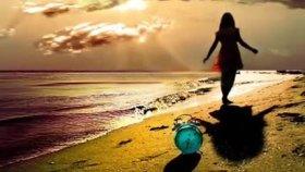 Haluk Levent - Zor Aşk - öykü Gülen Güven