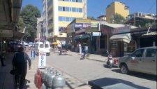 Pazarcık Markaz/grup Hejan